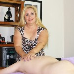KINKASSAGE BRISBANE SENSUAL EROTIC RELAXATION MASSAGE WITH ALEENA ASPLEY