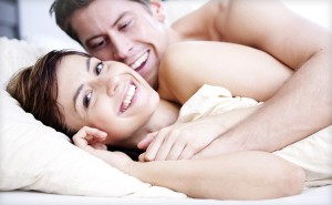 PREMATURE EJACULATION TREATMENTS QUEENSLAND