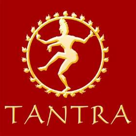 Tantra Banner 2
