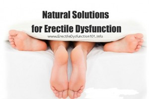 ERECTILE DYSFUNCTION REJUVENATION GOLD COAST