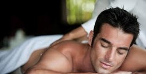 Male Exotic Massage Brisbane