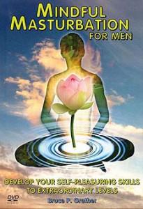Mindful Masturbation for Men