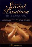 Setting the Mood Sexual Positions