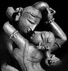 Premature Ejaculation Indian Shiva Energy Statues