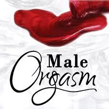 Male Mutliple Orgasm