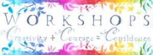 Sexpression Workshops Brisbane
