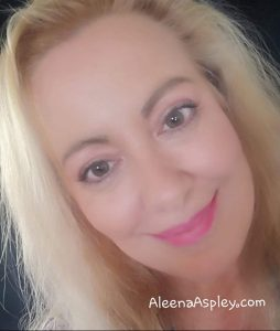 Contact Me Ms Aleena Aspley Brisbane Couples Kinkassage