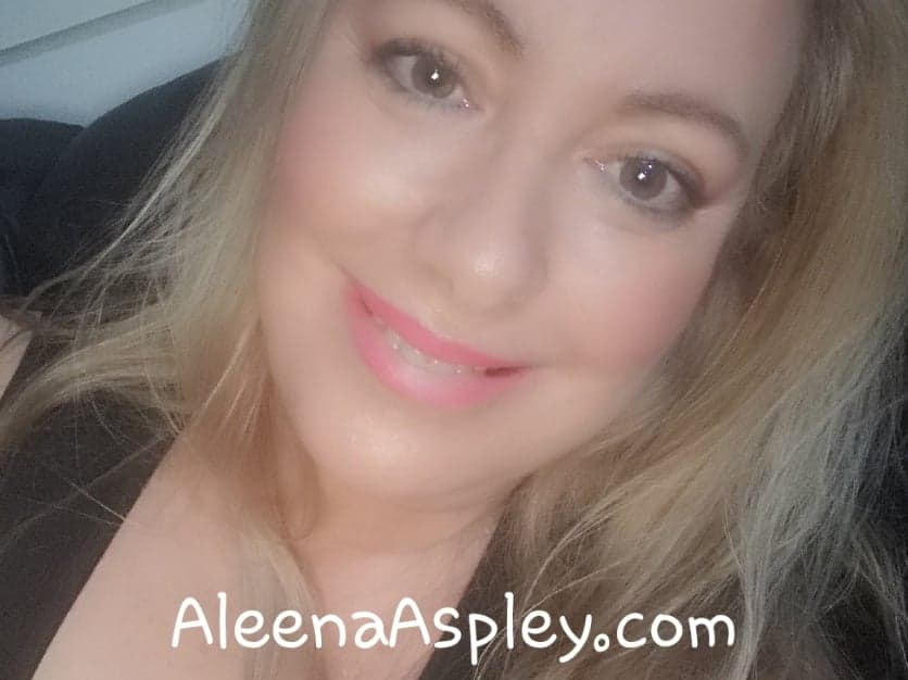 Tantra Massage testimonials Brisbane with Aleena Aspley Sexological Bodyworker