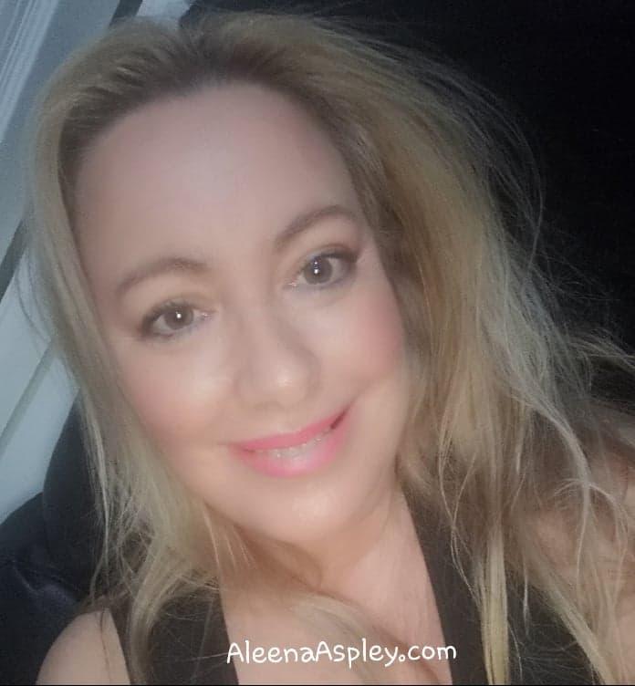 Ms Aleena Aspley Brisbane