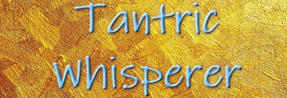 TANTRA MASSAGE & SOMATIC SEXOLOGY WITH ALEENA
