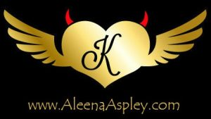 Kinkasssage is a registered trademark of Aleena Aspley Australia