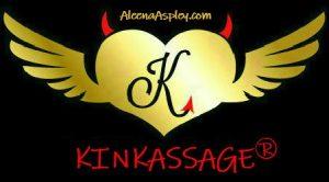 Lingam Kinkassage Cock Worship